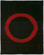 Circle - Red